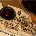 rhone winerist2