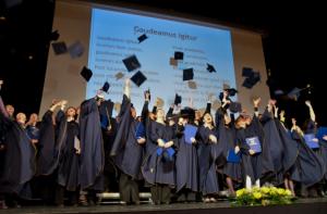 Alma_Mater_Europaea_university_graduation_ceremony._Maribor,_Slovenia,_12_March_2013