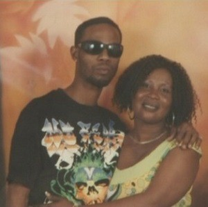 wpid-uk-bisexual-orashia-edwards-fights-to-stop-deportation-to-jamaica