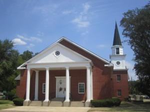 First_Baptist_Church,_Plain_Dealing,_LA_IMG_5166