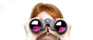 stock-photo-teen-red-haired-girl-with-binoculars-isolated-on-white-background-73009738
