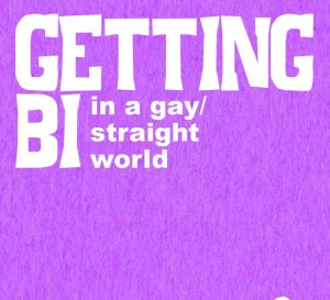 gettingbi