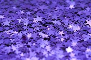 purple_glitter_backdrop