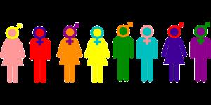 women-149577_1280