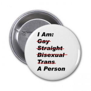 i_am_gay_straight_bisexual_trans_a_person_badge-rc91b0fa0ff9a44b78720aafd6d3057c0_x7j3i_8byvr_324