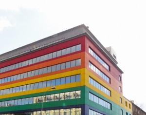 rainbowskool