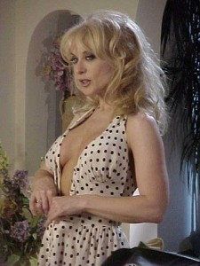 360px-Nina_Hartley_01062035