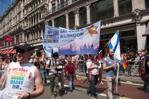 800px-Pride_in_London_2013_-_211