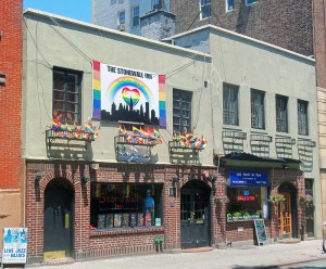 800px-Stonewall_Inn_2012_with_gay-pride_flags_and_banner