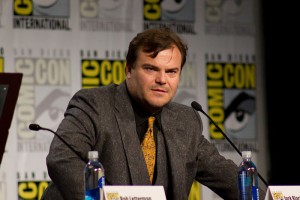 Goosebumps,_Jack_Black,_SDCC_2014_01