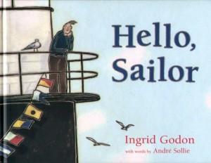 Hello-Sailor-004