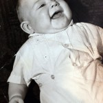 """Chubby Nick!"""