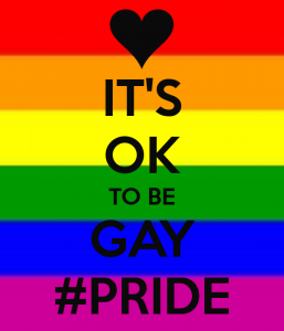it-s-ok-to-be-gay-pride