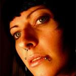 Pierced by Sara Marx