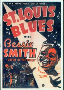 stlouis_blues_1929